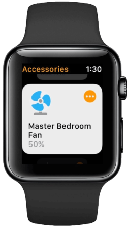 applehomekit_iwatch_optimized
