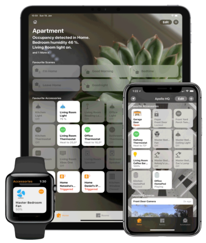iphone-ipad-iwatch-applehomekit